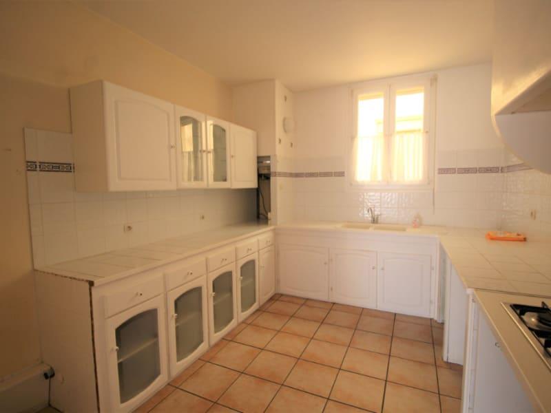 Sale apartment Port vendres 183600€ - Picture 7