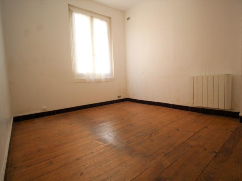 Sale apartment Port vendres 183600€ - Picture 8