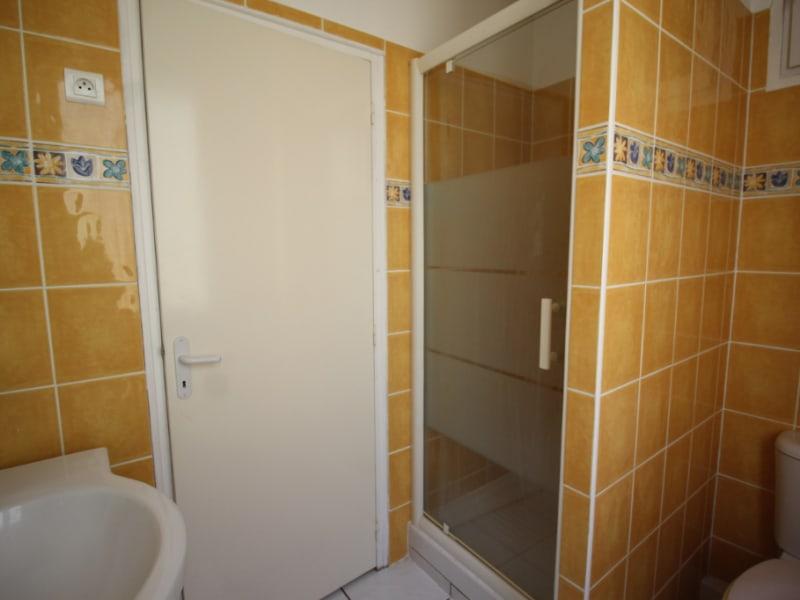 Sale apartment Port vendres 183600€ - Picture 9