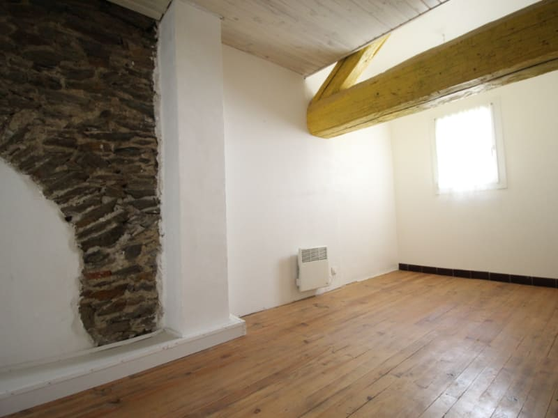 Sale apartment Port vendres 183600€ - Picture 10