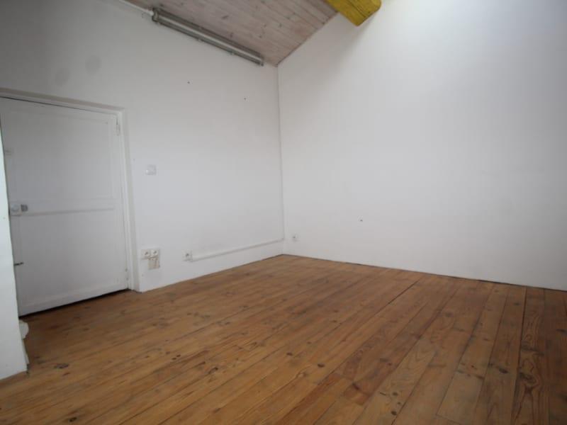 Sale apartment Port vendres 183600€ - Picture 11