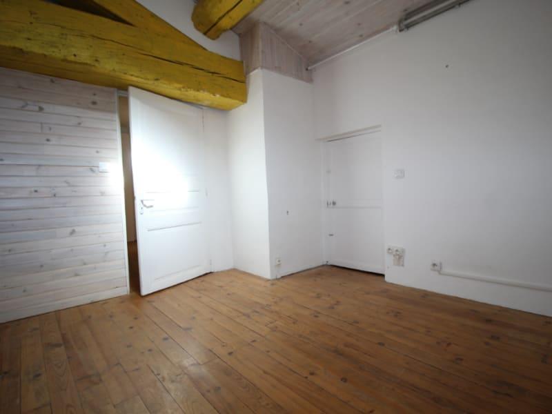 Sale apartment Port vendres 183600€ - Picture 12