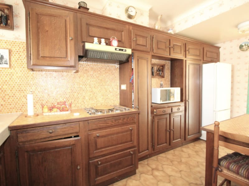 Vente maison / villa Port vendres 235400€ - Photo 6