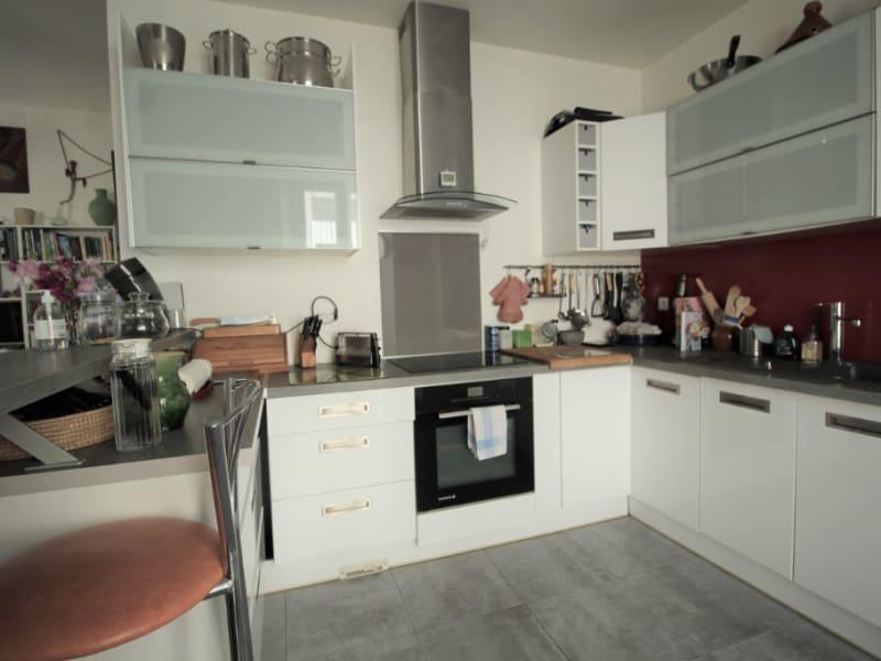 Sale apartment Port vendres 294000€ - Picture 4