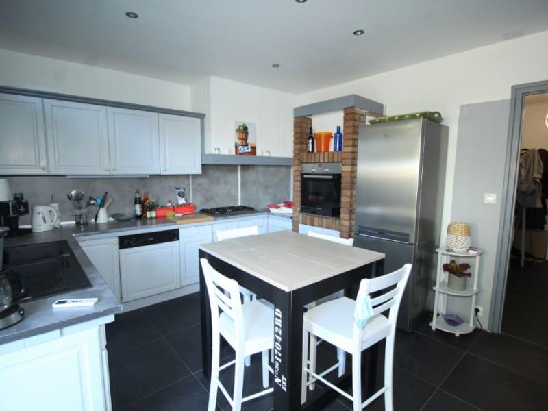 Sale apartment Port vendres 299600€ - Picture 3
