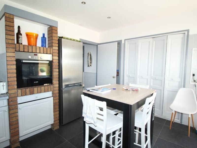 Sale apartment Port vendres 299600€ - Picture 4