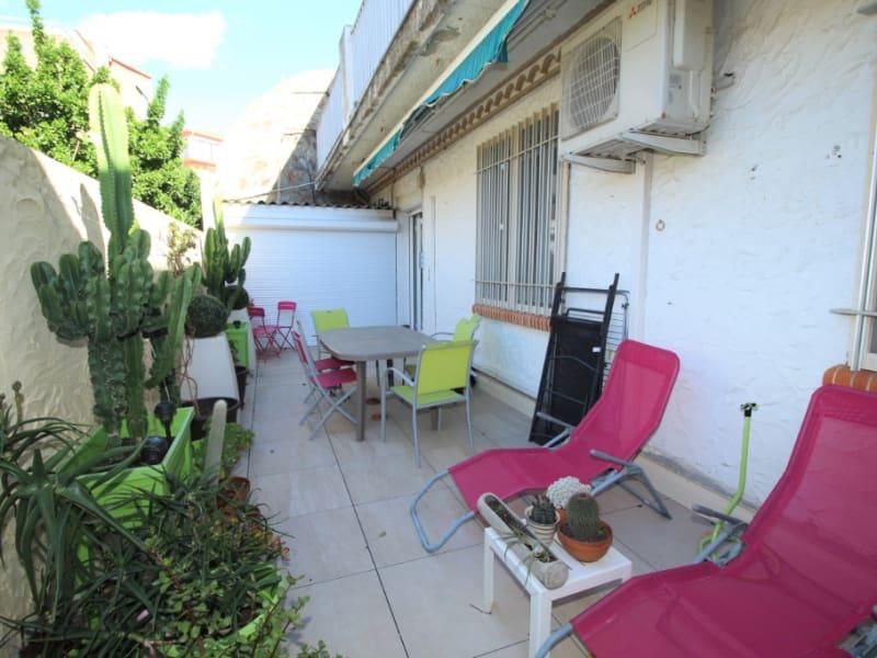 Sale apartment Port vendres 299600€ - Picture 6