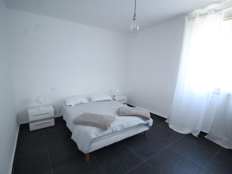 Sale apartment Port vendres 299600€ - Picture 7
