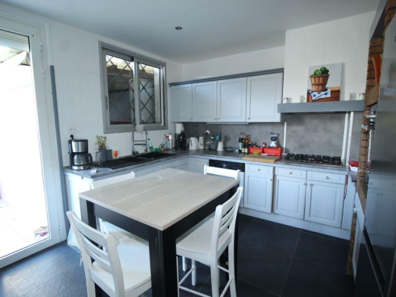 Sale apartment Port vendres 299600€ - Picture 8