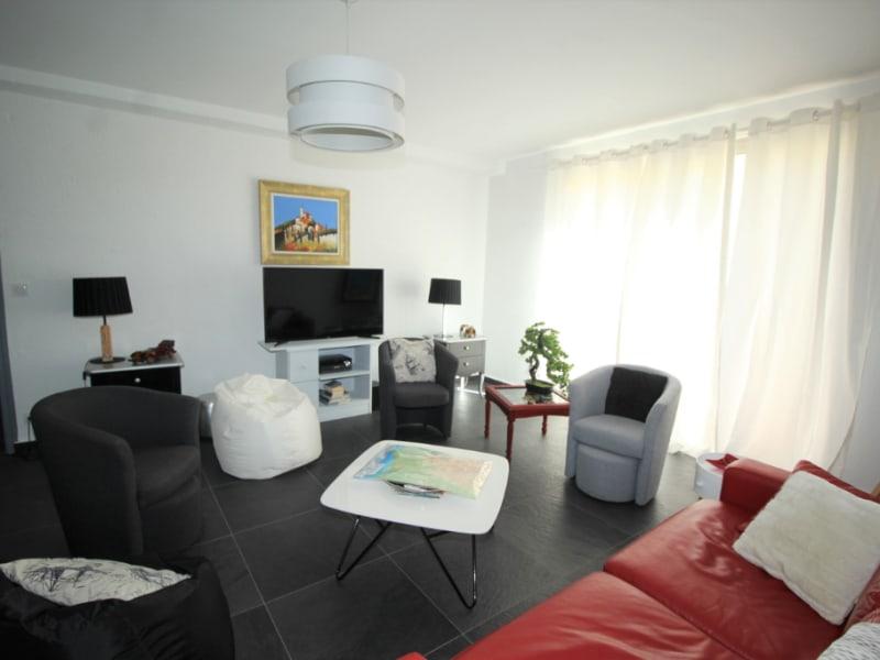 Sale apartment Port vendres 299600€ - Picture 9