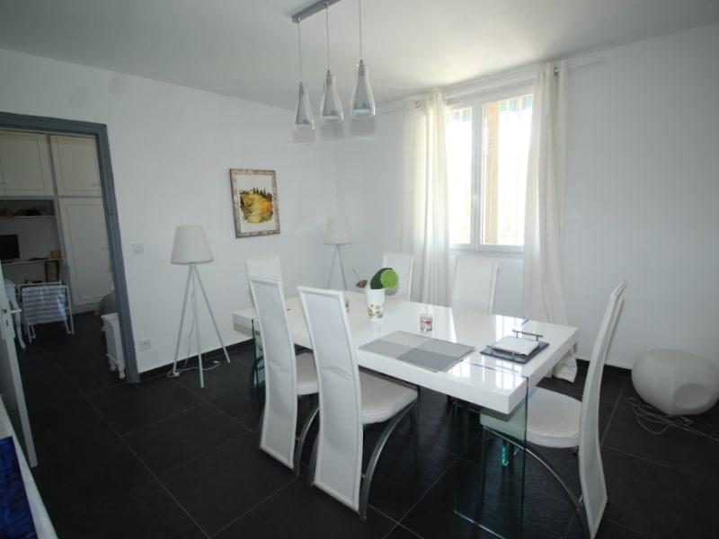 Sale apartment Port vendres 299600€ - Picture 10