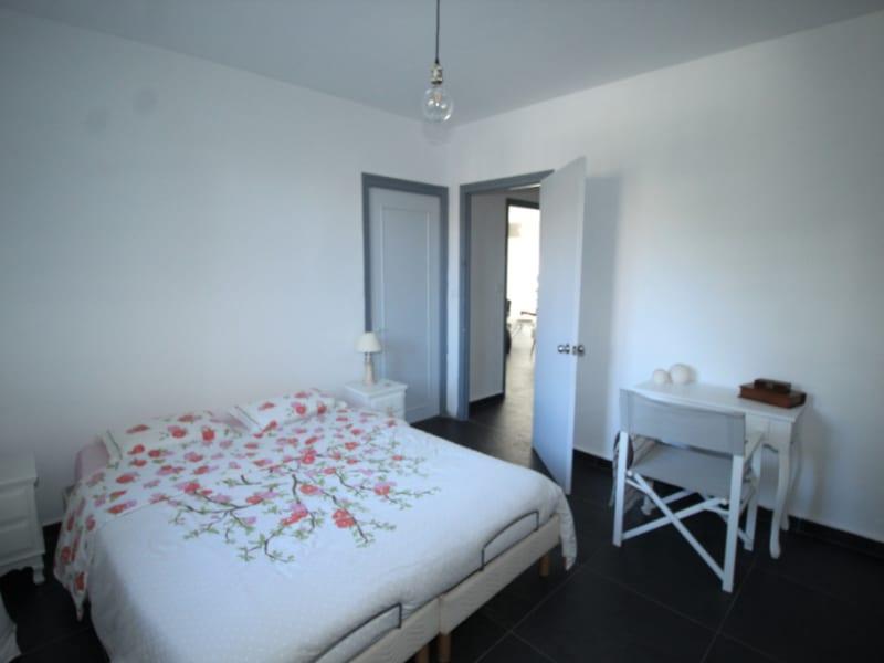Sale apartment Port vendres 299600€ - Picture 11