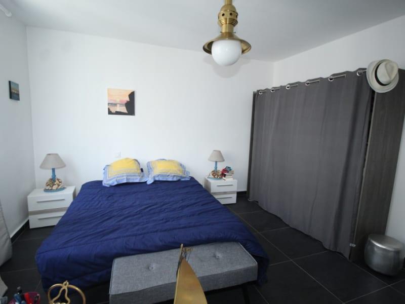 Sale apartment Port vendres 299600€ - Picture 12