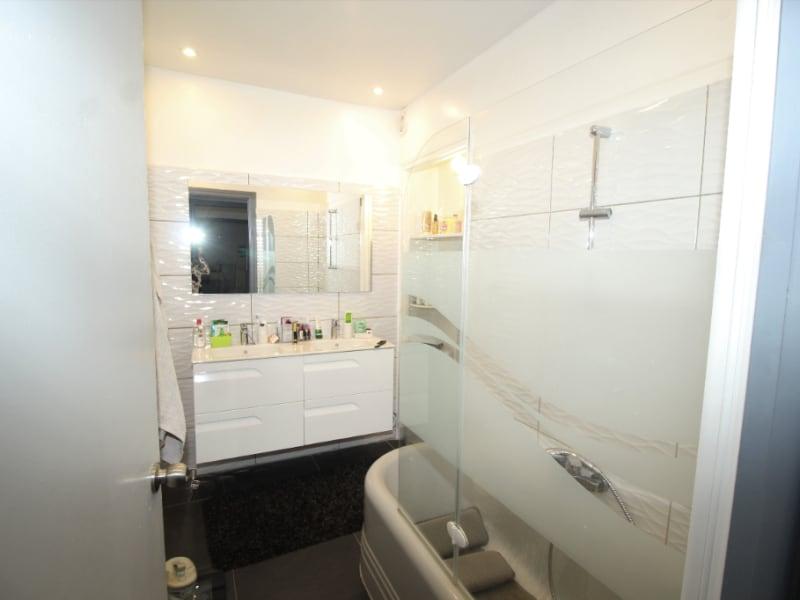 Sale apartment Port vendres 299600€ - Picture 14