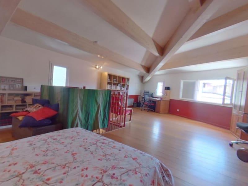 Sale apartment Aubagne 415000€ - Picture 2