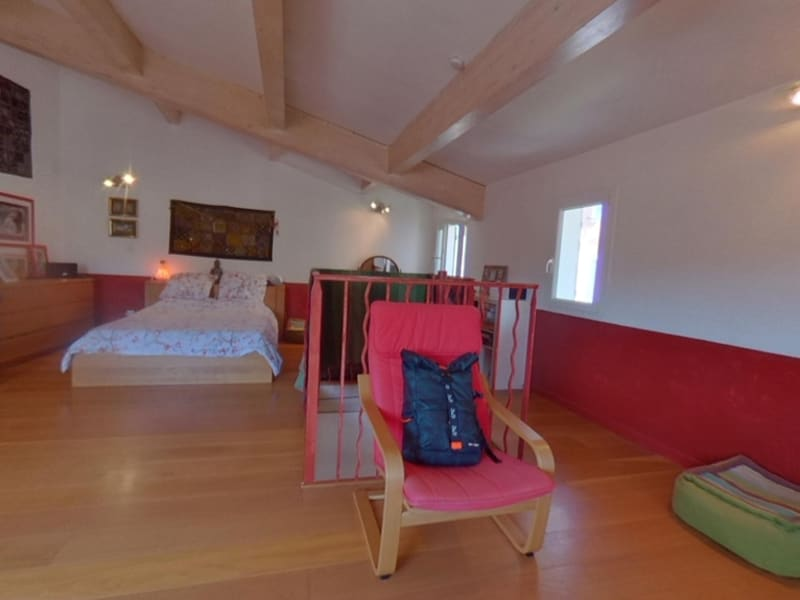 Sale apartment Aubagne 415000€ - Picture 3