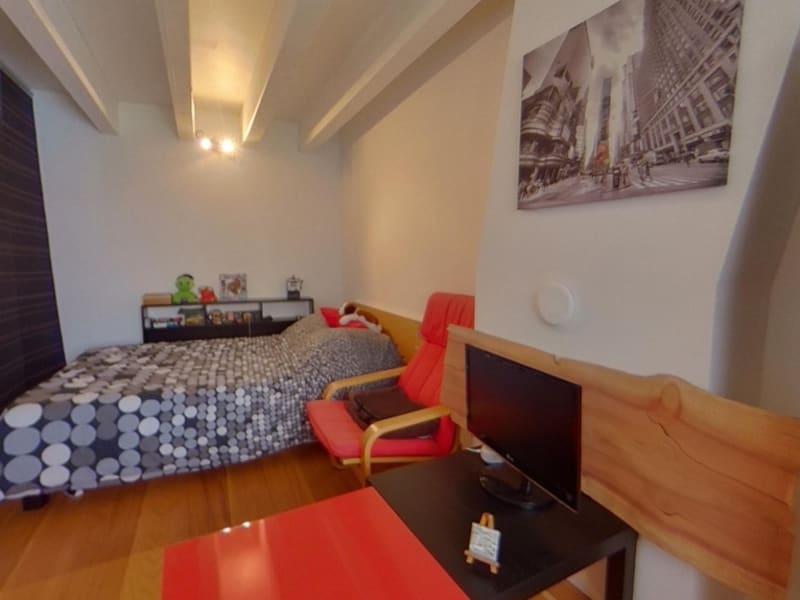 Sale apartment Aubagne 415000€ - Picture 5