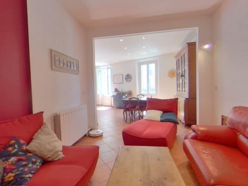 Sale apartment Aubagne 415000€ - Picture 6
