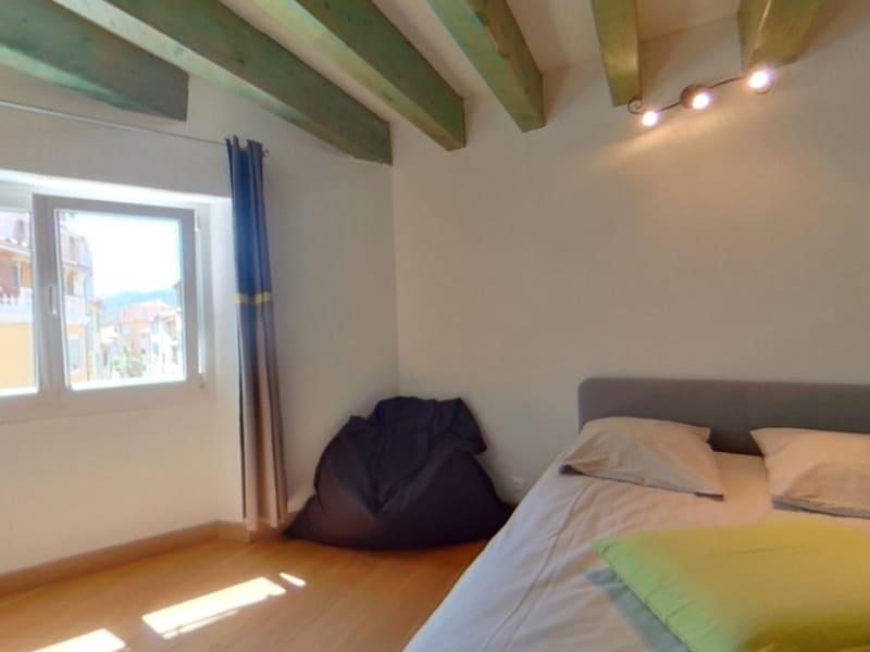 Sale building Aubagne 415000€ - Picture 5