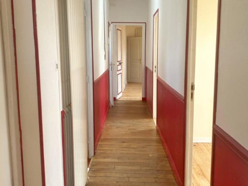 Sale apartment Versailles 720000€ - Picture 7