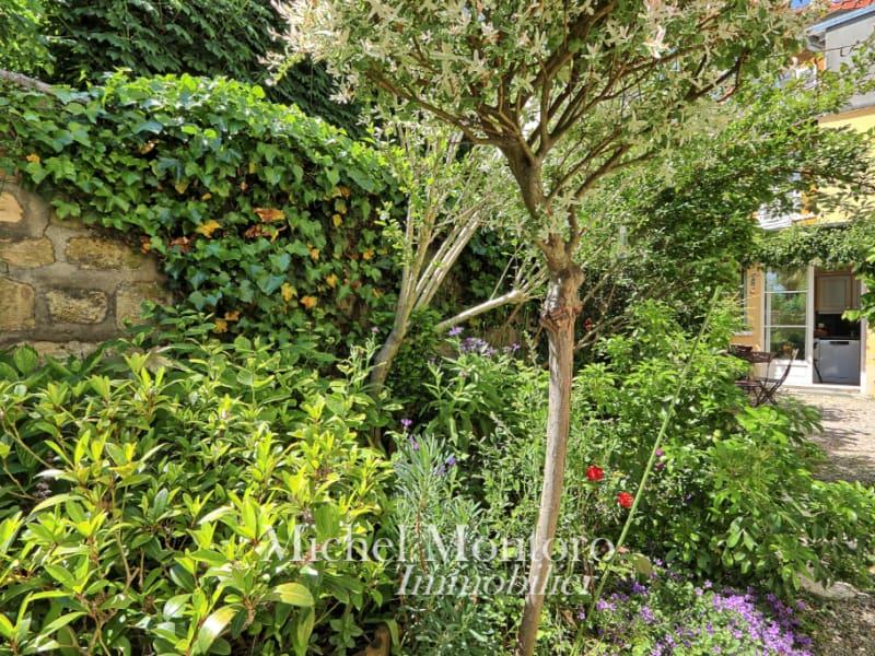 Vente maison / villa Saint germain en laye 1350000€ - Photo 1