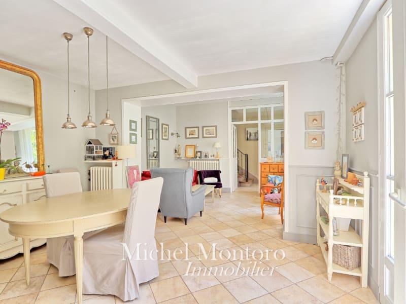 Vente maison / villa Saint germain en laye 1350000€ - Photo 3