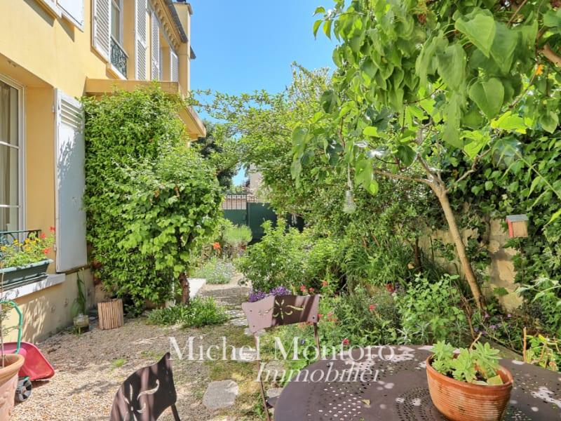Vente maison / villa Saint germain en laye 1350000€ - Photo 4
