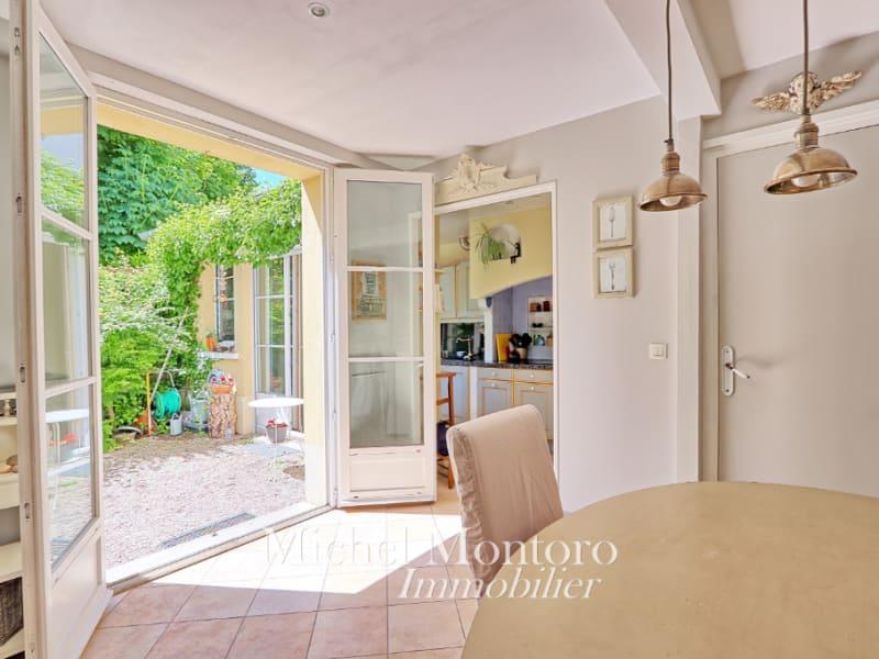 Vente maison / villa Saint germain en laye 1350000€ - Photo 7