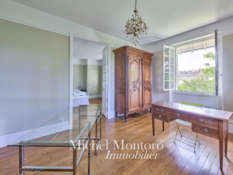 Venta  casa Saint germain en laye 3100000€ - Fotografía 10