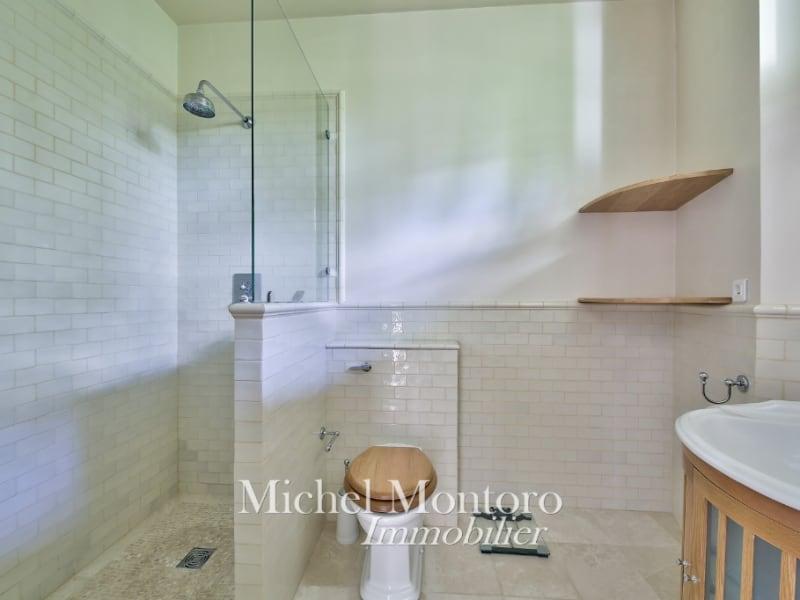 Venta  casa Saint germain en laye 3100000€ - Fotografía 16