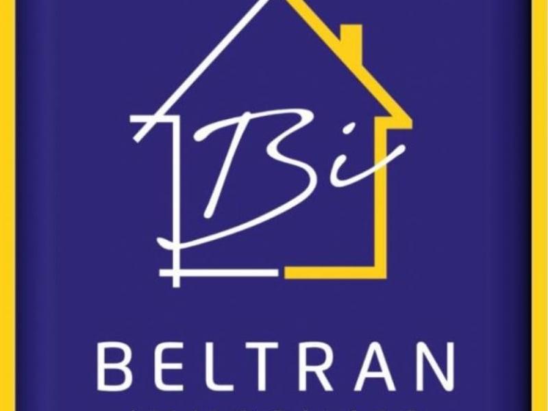 Sale apartment Montigny-le-bretonneux 294000€ - Picture 2