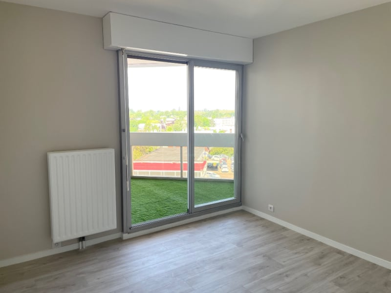 Sale apartment Le chesnay 639000€ - Picture 4