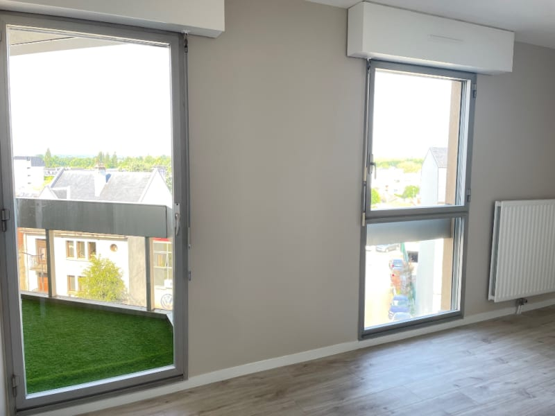 Sale apartment Le chesnay 639000€ - Picture 5