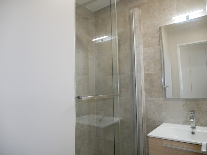 Sale apartment Le chesnay 639000€ - Picture 7