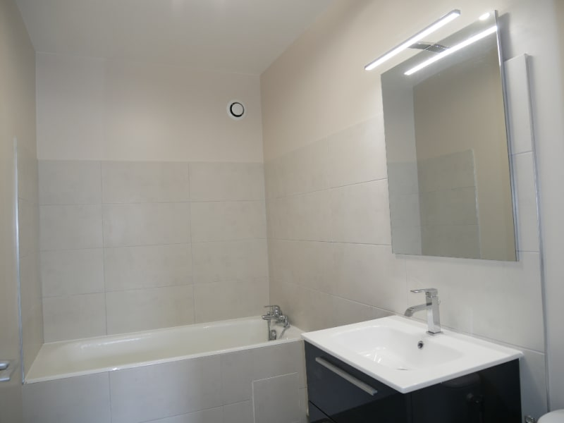 Sale apartment Le chesnay 639000€ - Picture 8
