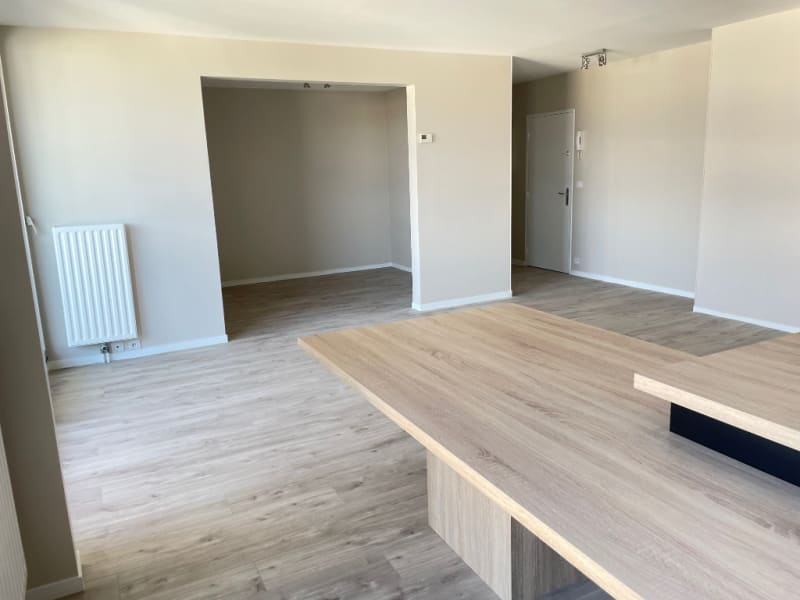 Sale apartment Le chesnay 639000€ - Picture 9