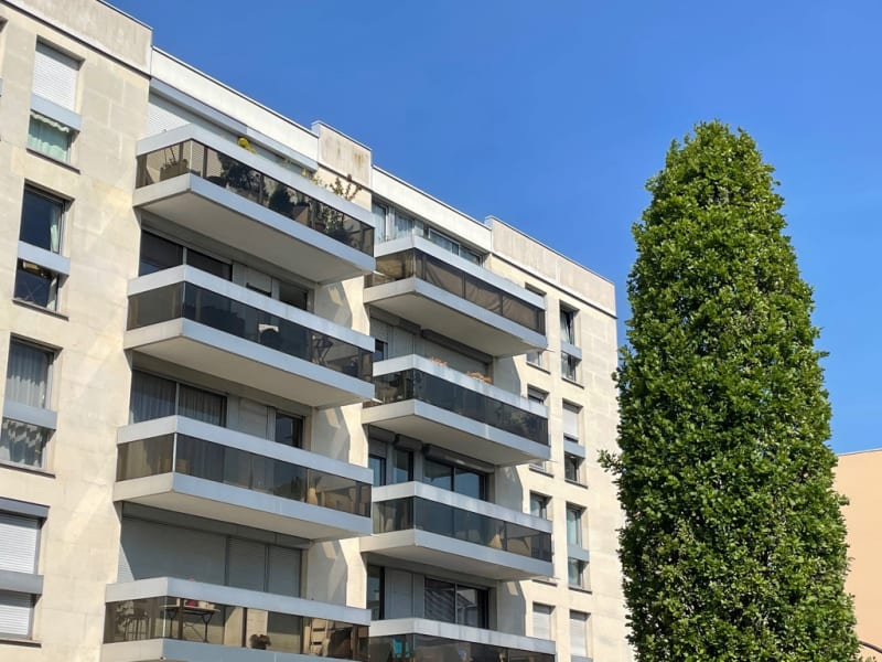 Sale apartment Le chesnay 639000€ - Picture 11