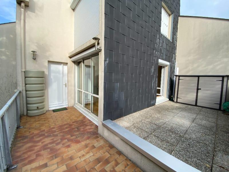 Vente appartement Lagny sur marne 311400€ - Photo 1