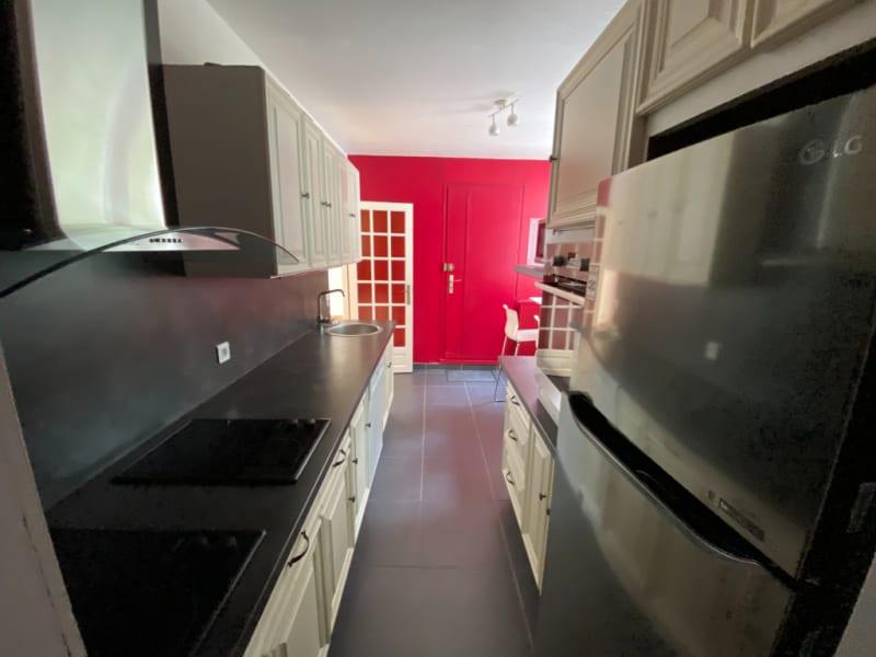 Vente appartement Lagny sur marne 311400€ - Photo 2