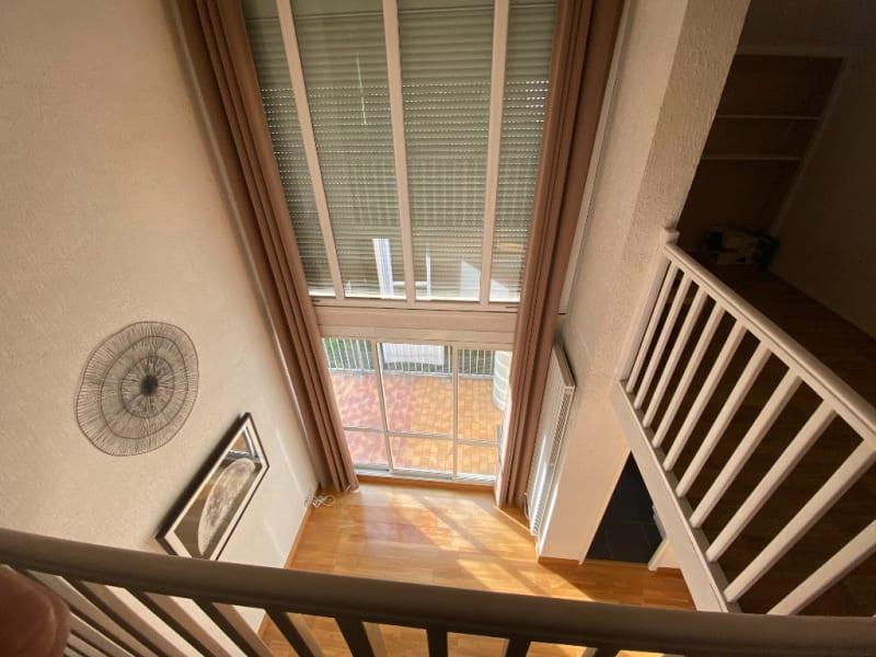 Vente appartement Lagny sur marne 311400€ - Photo 3