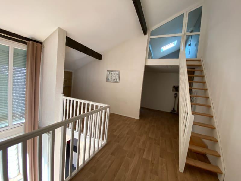 Vente appartement Lagny sur marne 311400€ - Photo 4