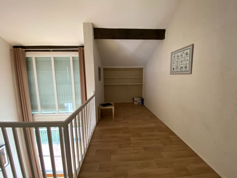 Vente appartement Lagny sur marne 311400€ - Photo 5