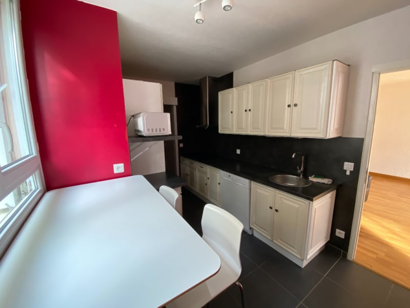 Vente appartement Lagny sur marne 311400€ - Photo 6