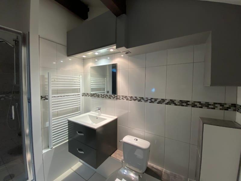 Vente appartement Lagny sur marne 311400€ - Photo 8