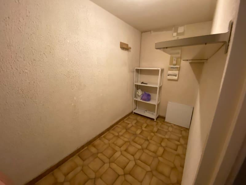 Vente appartement Lagny sur marne 311400€ - Photo 9