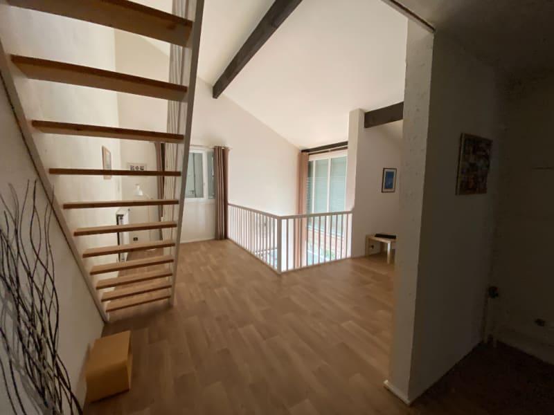 Vente appartement Lagny sur marne 311400€ - Photo 10