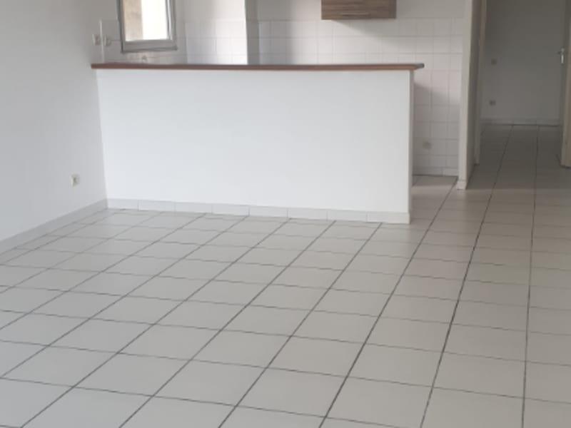 Location appartement Carcassonne 515€ CC - Photo 2