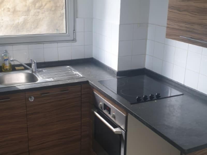 Location appartement Carcassonne 515€ CC - Photo 3