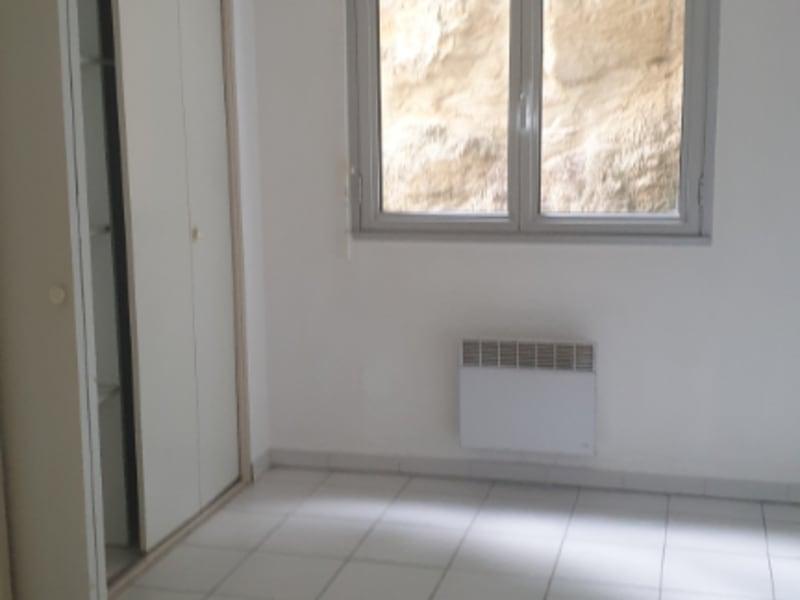 Location appartement Carcassonne 515€ CC - Photo 4