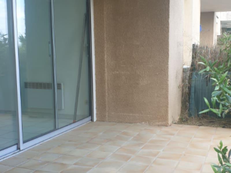 Location appartement Carcassonne 515€ CC - Photo 7